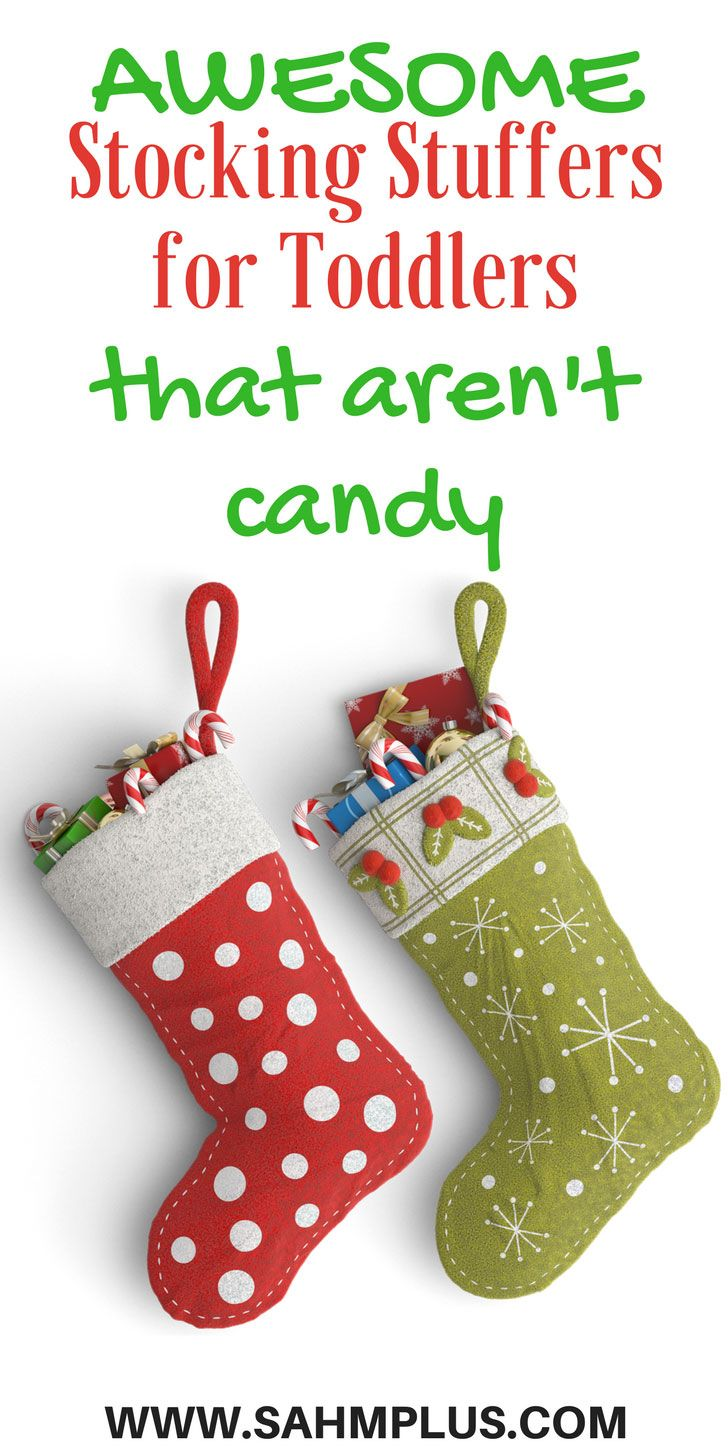 696 best Christmas Activities & Crafts for Kids and ...