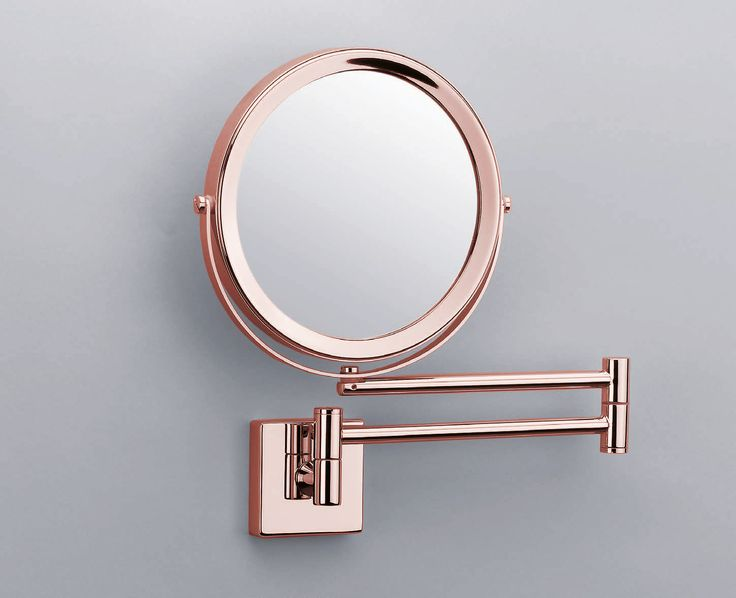 Bathroom Wall Sconce Round Dressing Room Led Mirror Light Bathroom Mirror Light Makeup Lamp: 1000+ Ideas About Make Up Mirror On Pinterest