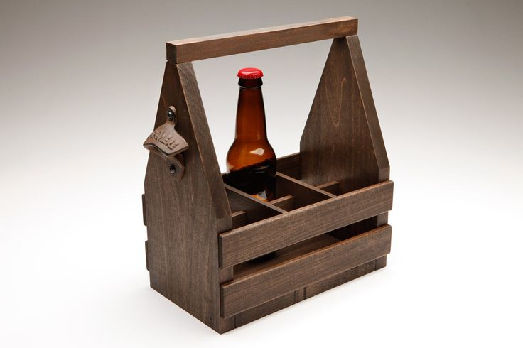 US $49.99 New in Collectibles, Breweriana, Beer, Other Breweriana