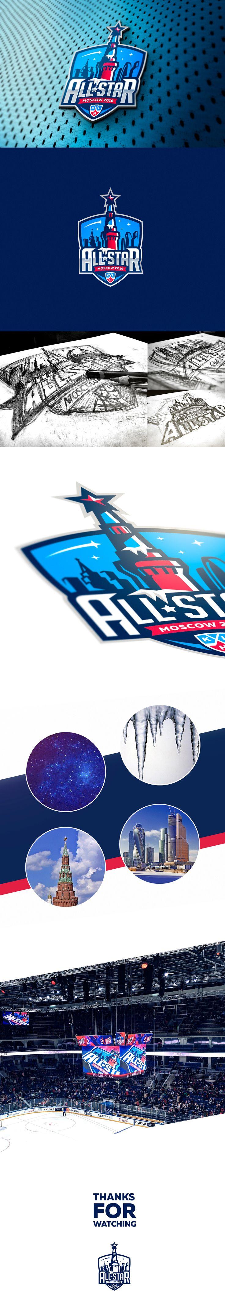 https://www.behance.net/gallery/33959916/KHL-All-Star-Game-2016-logo-design