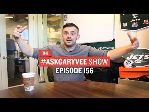 How to Prepare Employees for Change and Manager Roles #askgaryvee #hr #humanresources #socialmedia  http://blog.jobsinsocialmedia.com/2015/10/26/how-to-prepare-employees-for-change/