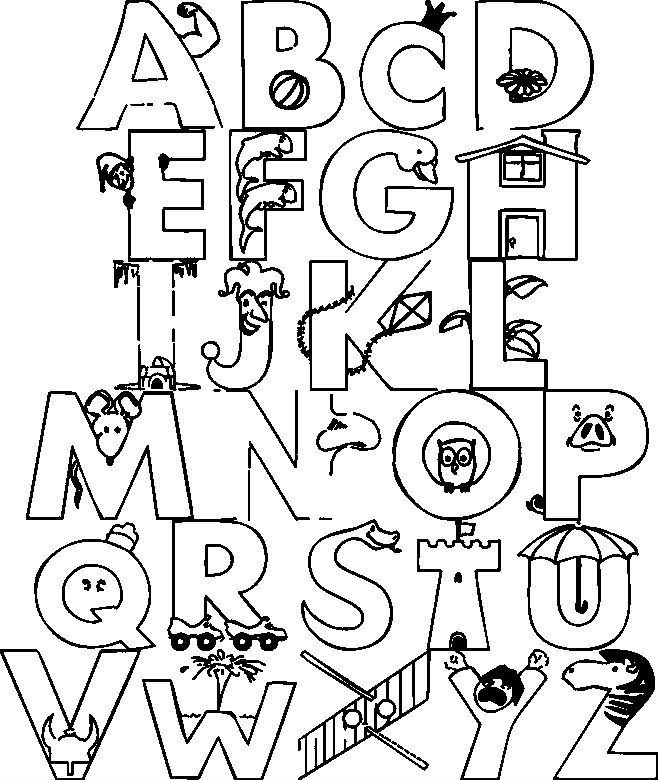 trains alphabet with in love pictures coloring pages for kids printable trains alphabet coloring pages for kids