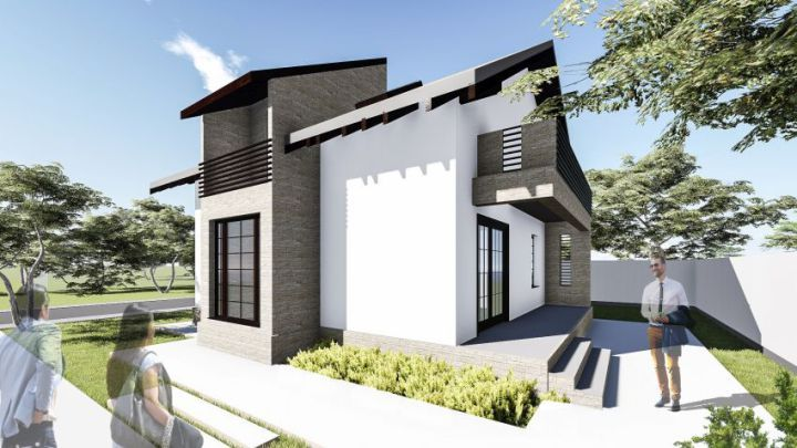 case-cu-trei-dormitoare-la-mansarda-houses-with-three-attic-bedrooms-8