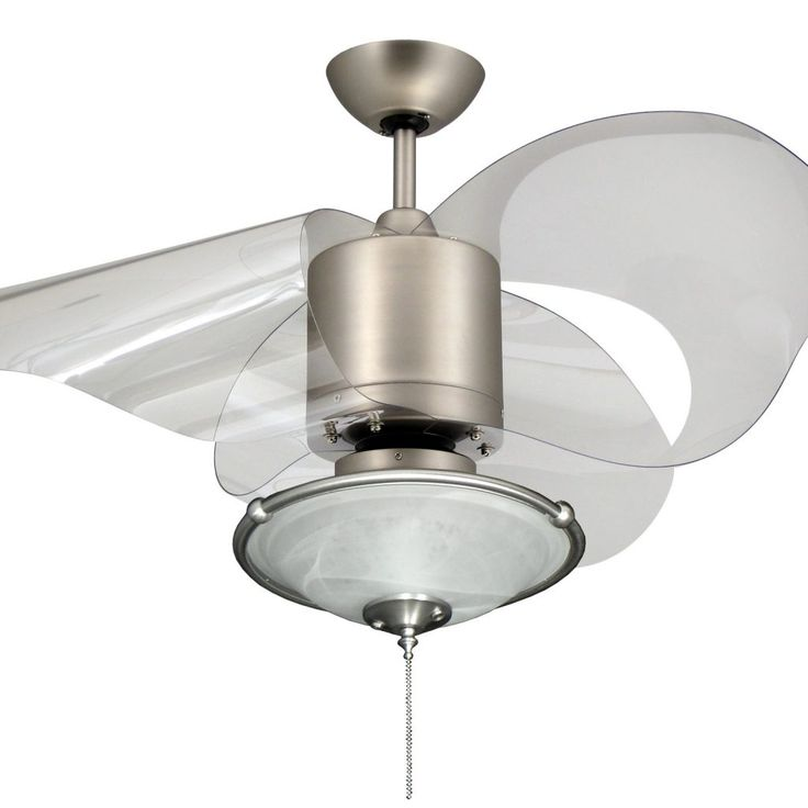 Best 25 Unique Ceiling Fans Ideas On Pinterest Gray