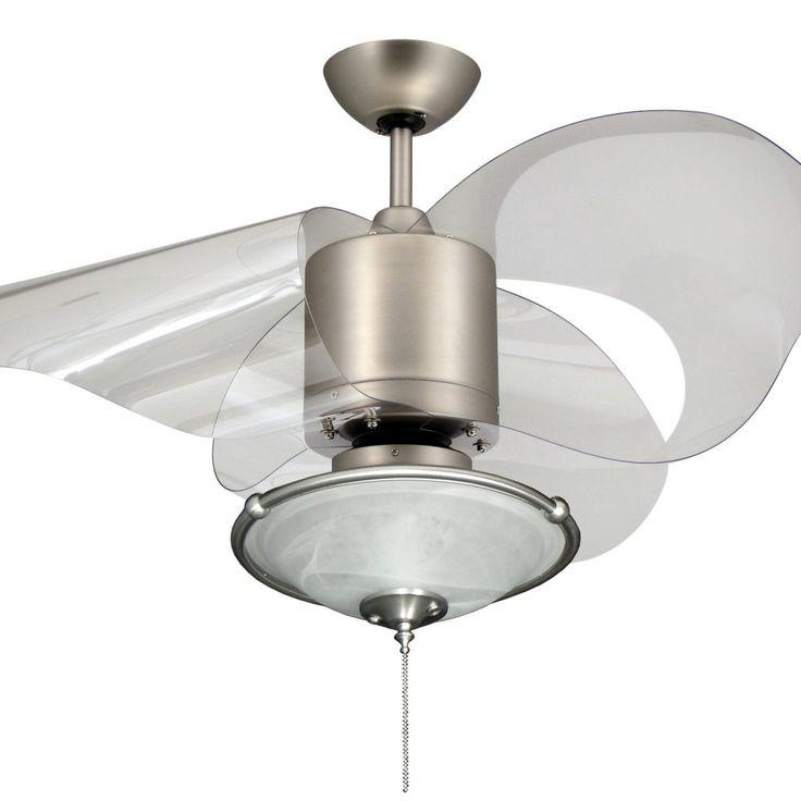 Best 25 unique ceiling fans ideas on pinterest coral Unique outdoor ceiling fans