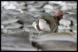 India Cements faced a net loss of Rs 30.6 cr in Q4-India Cements Ltd has posted a net loss of Rs 30.56 cr for the quarter finished March 31, 2014, as towards a net profit of Rs 26.28 cr for the equivalent quarter of previous financial year.