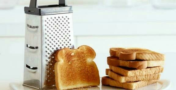 Kitchen Daily reviews some common #kitchen tools worth of a second life through new uses. http://t.co/YoXaGlvnUq