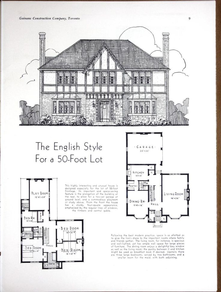 5059 Best Floorplan Images On Pinterest Floor Plans