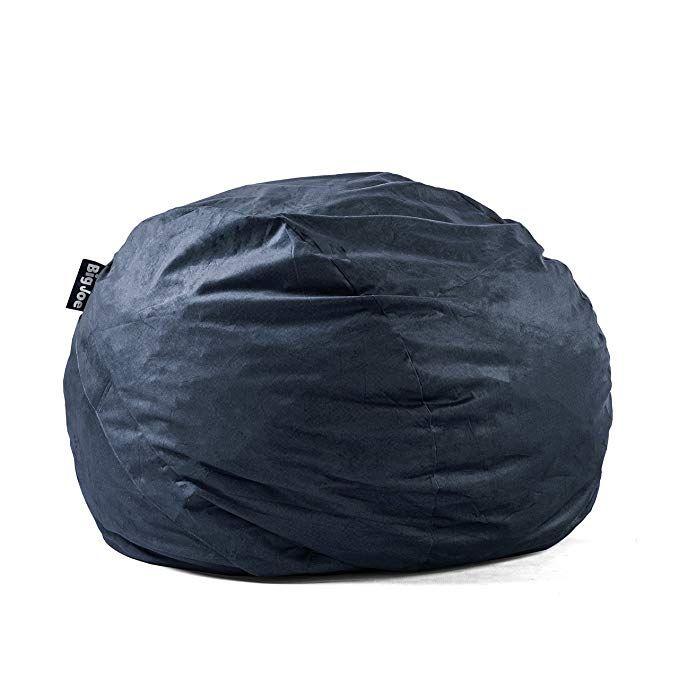 Pin On Bean Bag
