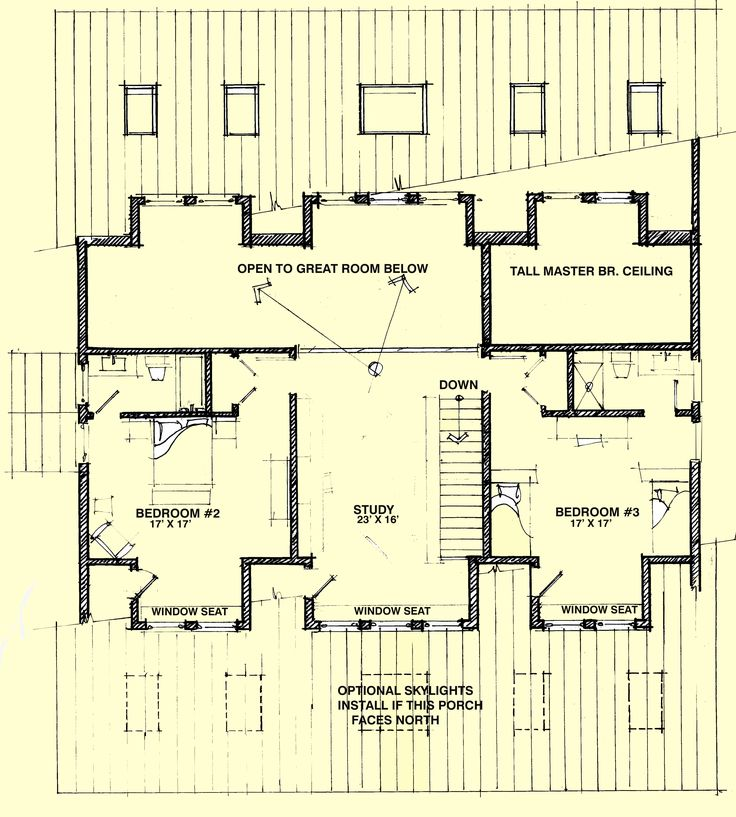 Dogtrot floor plans hot humid solutions hot humid for Dogtrot home plans