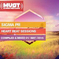 Dj Stergios T. Aka Sigma Pr - H.B.S.  01 May 2015 @ Radio Must (Athens) by DJ STERGIOS T. (SIGMA PR) on SoundCloud
