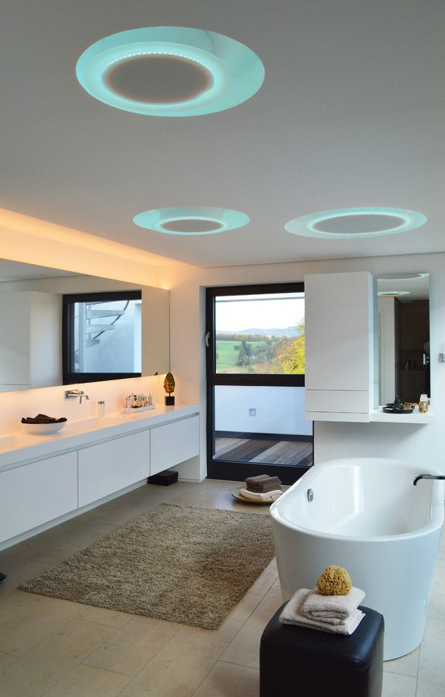 18 Tranquilizing Asian Bathroom Designs Youre Going To Love