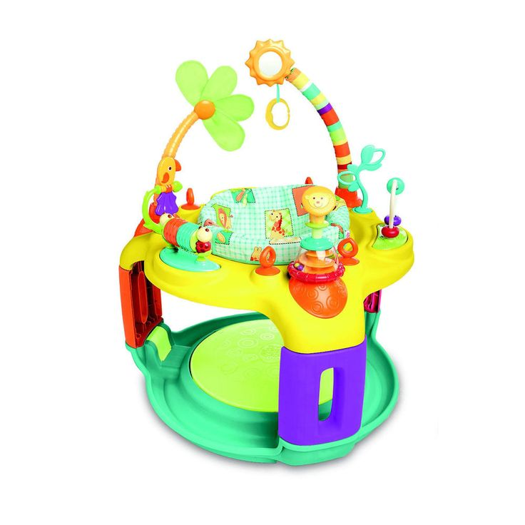 9 Best Baby Bouncers And Swings And Rockers Images On Pinterest Baby Bouncer Baby