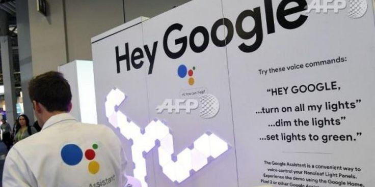 Assistant se convierte en la evolución de Google Traductor. Para fin de año, el asistente virtual de Google admitirá más de 30 idiomas y así estar disponible al 95 por ciento de smartphones Android del mundo...