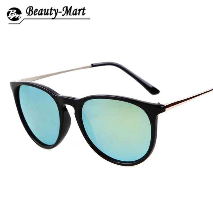 New 2015 Fashion Coating Sunglasses Women Brand Designer Vintage Gafas Round Glasses Outdoor Retro Sun Glasses Men Oculos De Sol-in Sunglasses from Men's Clothing & Accessories on Aliexpress.com | Alibaba Group