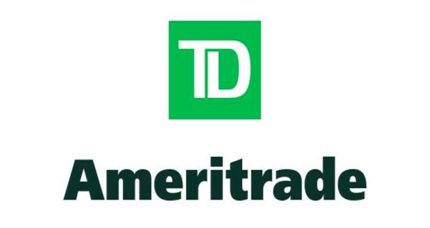 TD Ameritrade clients bought more stocks in volatile August