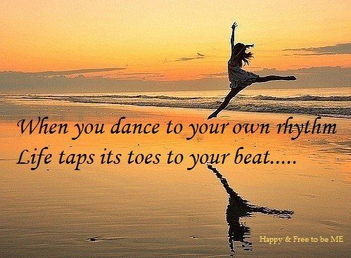 Dance Quote | Tumblr