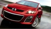 2011 Mazda Cx-7 Workshop Repair Service Manual Download , http://www.carsmechanicpdf.com/2011-mazda-cx-7-workshop-repair-service-manual-download/