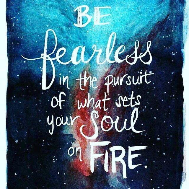 What a great caption to start the year off What sets your heart and soul on fire? What gives you meaning and purpose? Can you close your eyes and imagine that time when you felt a moment of perfection and joy? Call me if you need to find your sparkle #coaching #counselling #happiness #joy #success #personaldevelopmemt #courage #fearless #authenticity #purpose #meaning #fulfillment