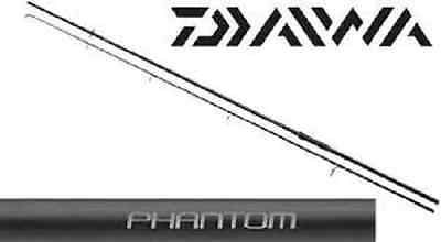 Daiwa 12ft #phantom carp #fishing rod - 3lb - phc2300-ad - #official dealer!,  View more on the LINK: 	http://www.zeppy.io/product/gb/2/252547830124/
