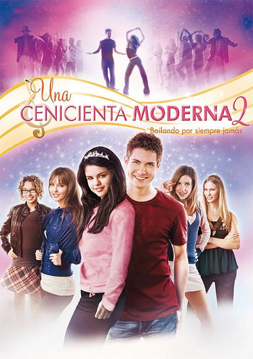Watch Another Cinderella Story 2008 Full Movie HD Download Free torrent