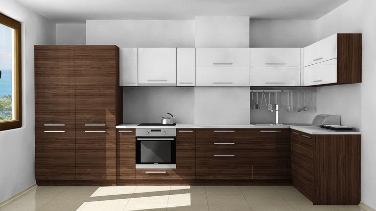 Шкафы для кухни (42 фото) и их виды: видео-инструкция по сборке своими руками, встроенные, выдвижные, вытяжные, настенные, универсальные, экономного класса, для бытовой техники, высокие, узкие, верхние, нижние, готовые, фото и цена