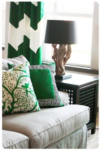 emerald, emerald decor, emerald interior, emerald homewares