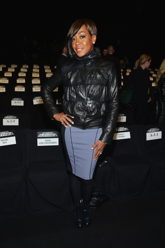 tichina arnold nude images