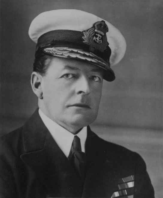 David Beatty (Admiral of the Fleet) Admiral of the Fleet David Richard Beatty, 1st Earl Beatty PC, GCB, OM, GCVO, DSO (17 January 1871 – 11 March 1936) was a Royal Navy officer. After serving in the Mahdist War and then the response to the Boxer Rebellion, he commanded the 1st Battlecruiser Squadron at the Battle of Jutland in 1916, a tactically indecisive engagement after which his aggressive approach was contrasted with the caution of his commander Admiral Sir John Jellicoe