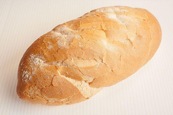 Vienna Bread | Mums Buns Wholesale Bakery Sydney