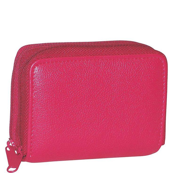Buxton RFID Wizard Wallet - Exclusive 43345122068 | eBay