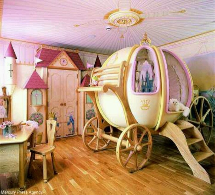 If Extreme Home Makeover did Abby s room. 17 Best images about Houses on Pinterest   Home  I want and Griffins