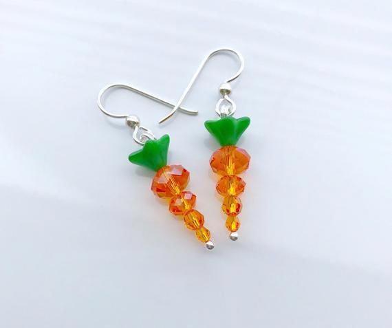 Pin On Crafty Jewelry