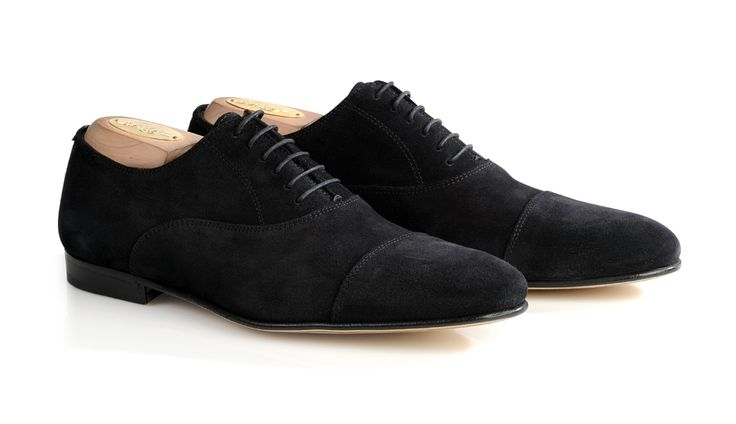Chaussure homme Richelieus Lennox - Soldes Chaussures Ville homme - Bexley