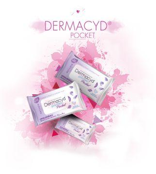 Dermacyd Pocket