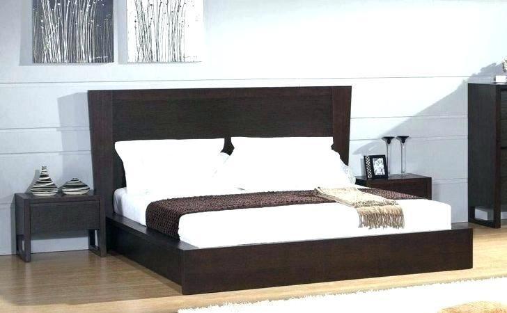 Bedroom Elegant High Quality Bedroom Furniture Brands Quality