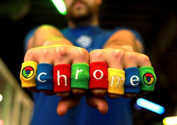 Google Chrome İçin Olmazsa Olmaz Eklentiler