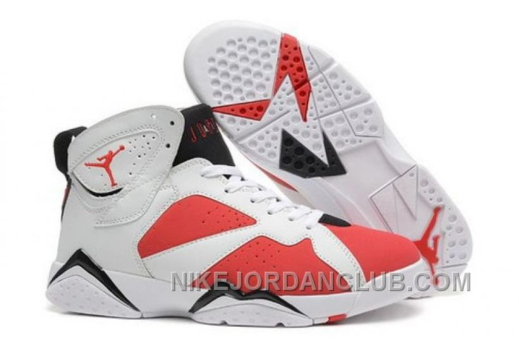 air jordan 10 unboxing online sale