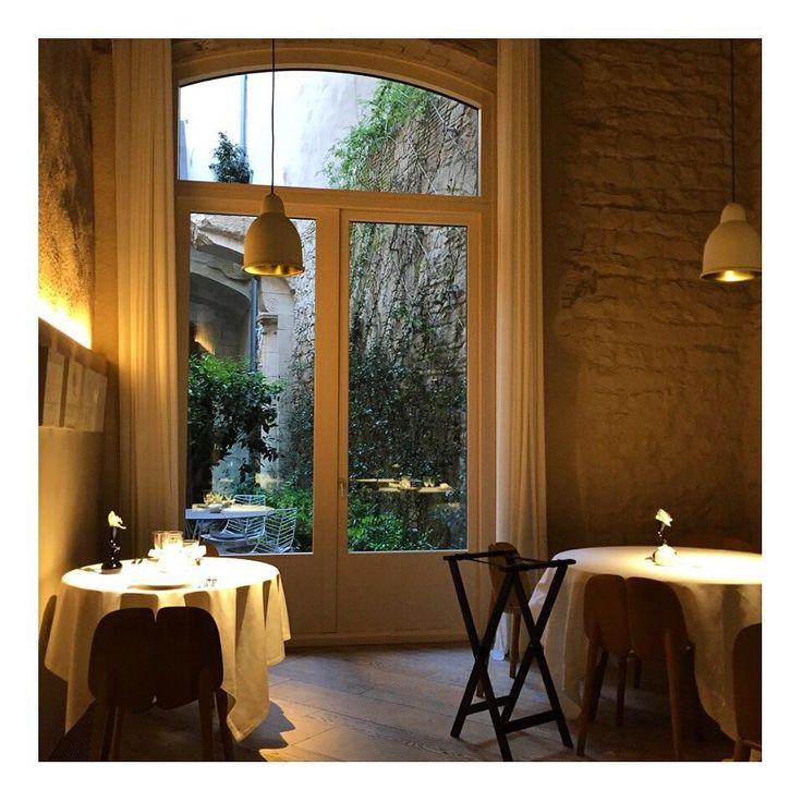 Mercer Hotel Barcelona: ve 828 opiniones y 427 fotos