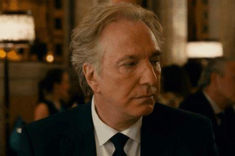 Alan, 'Gambit', 2012