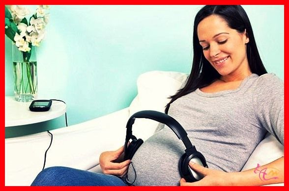 Manfaat Musik Klasik Untuk Bayi Dalam Kandungan - http://arenawanita.com/manfaat-musik-klasik-untuk-bayi-dalam-kandungan/
