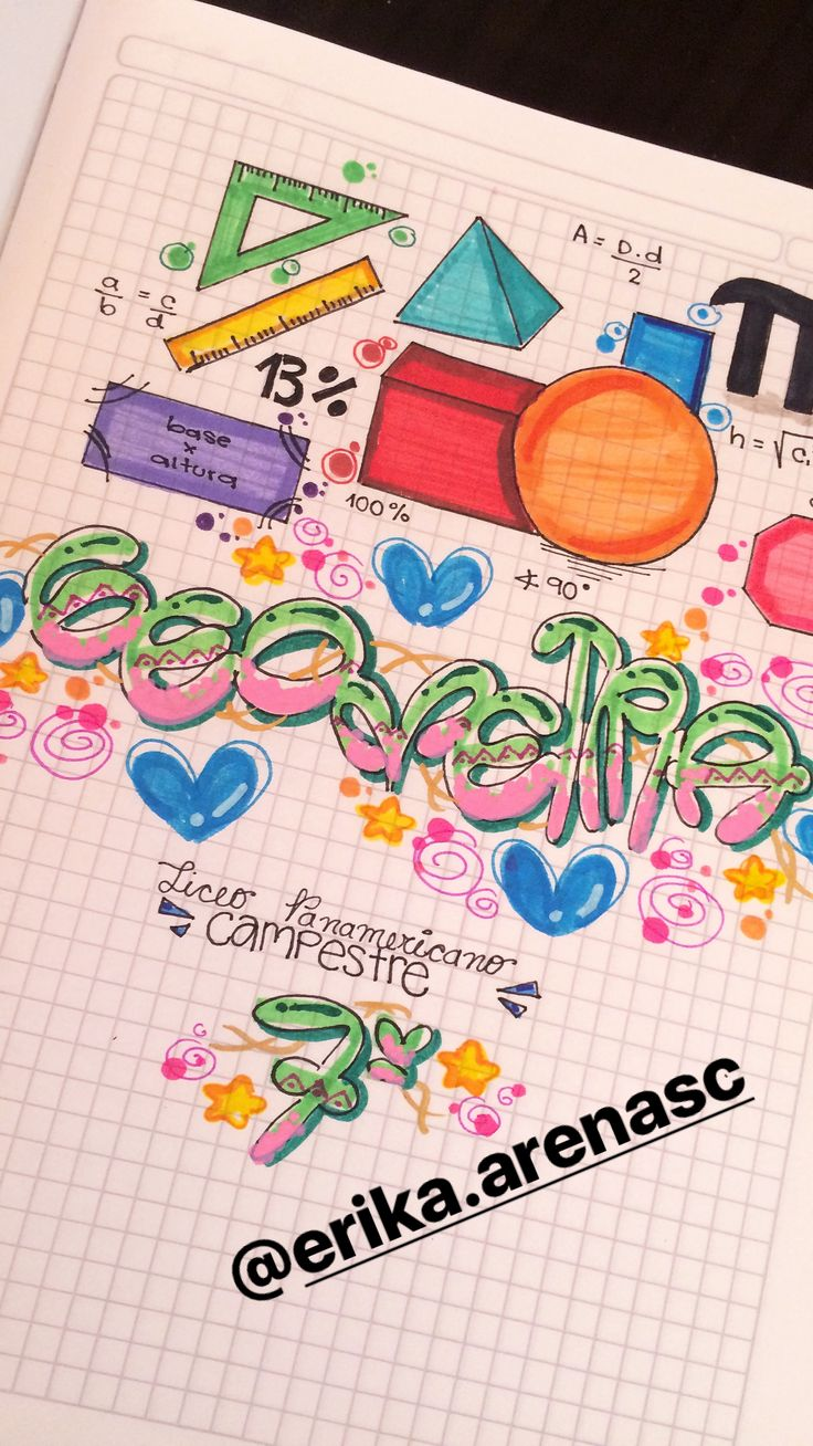 Cuaderno Letra Timoteo #ideas #frases
