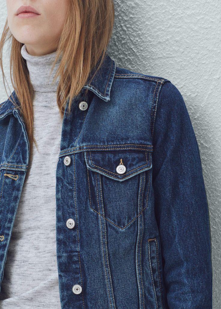 10 ideen zu jeanshemd damen auf pinterest damen jeans. Black Bedroom Furniture Sets. Home Design Ideas