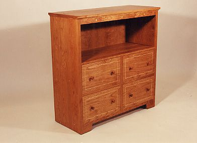 Superior Filing Cabinet Bookcase