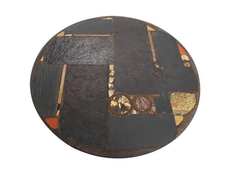 http://www.design-market.fr/7206-table-basse-vintage-en-béton-métal-et-laiton-paul-kingma-1970.html