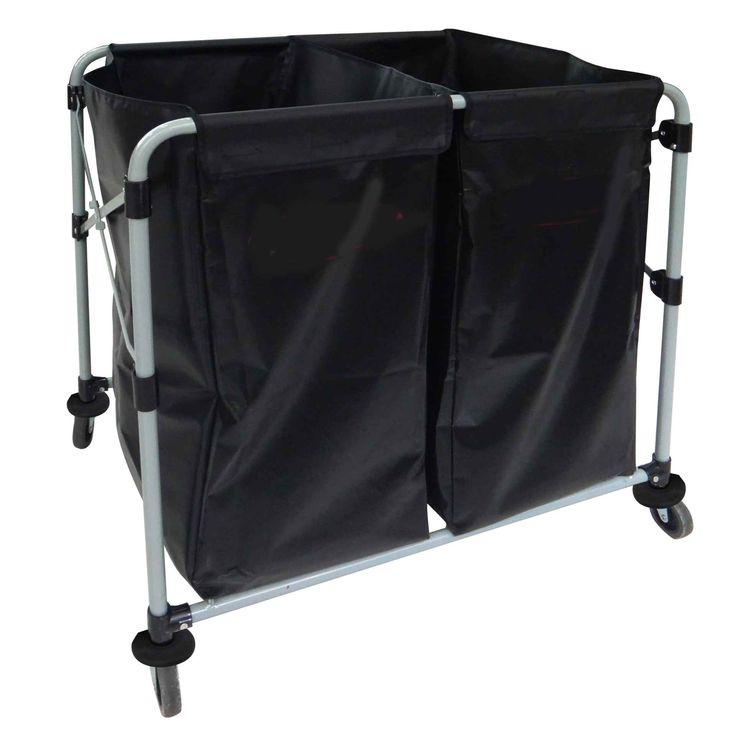 ber ideen zu w schewagen auf pinterest tisch f r w scherei waschk chendesign und w sche. Black Bedroom Furniture Sets. Home Design Ideas