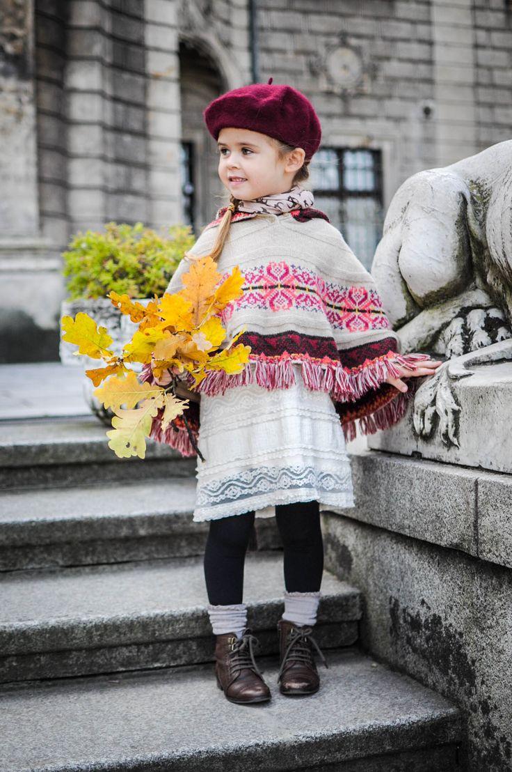 #atumn #fashion #kids #girl #fashionkids #zara # beauty