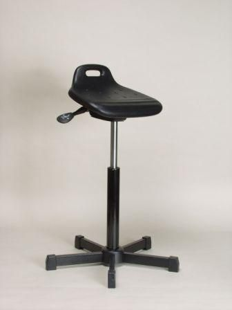 50 Best Seating Images On Pinterest Barber Chair Arm And High Back Chairs