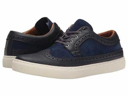 Tommy Hilfiger Macon At $39.99
