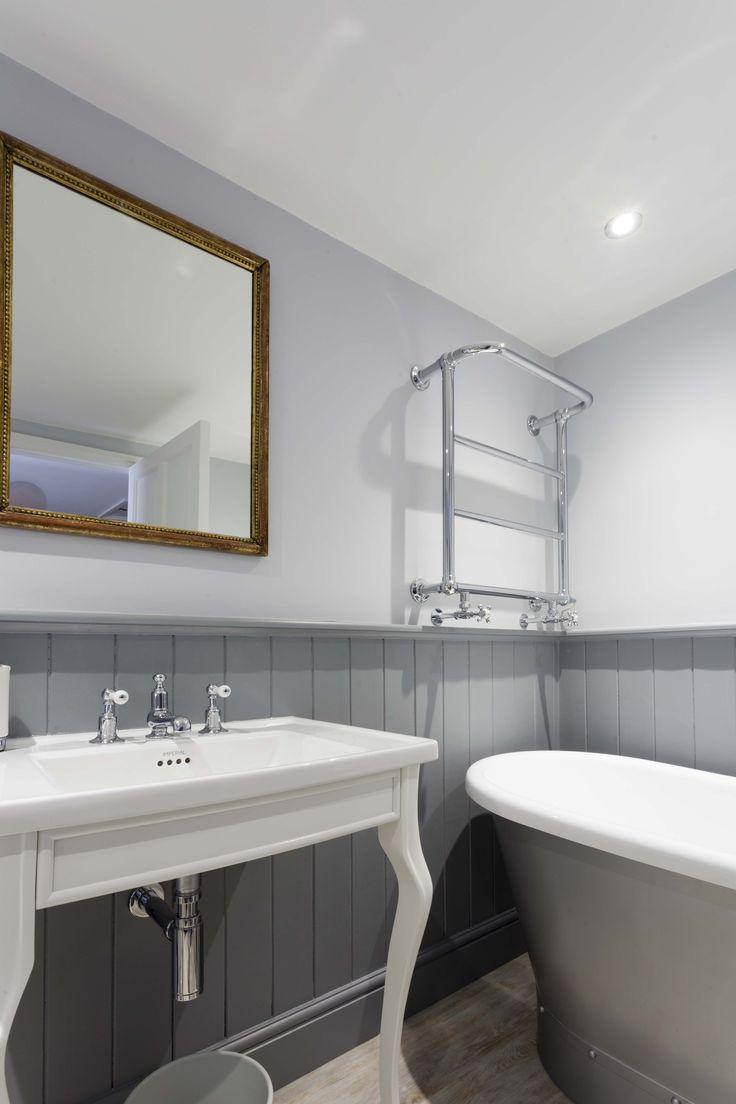 183 best Bathroom images on Pinterest | Bathroom ideas, Rye and Basins